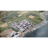 Could your North Devon Business from Hinkley Point C Development?