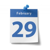The Strange Traditions and Facts of Leap Year
