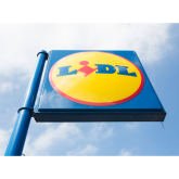 A Lidl bit of good news for Ulverston?