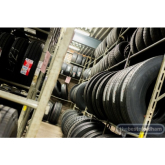 Local tyre dealers in Oldham recommend you check your tyre tread