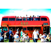 Brighton Foodies Festival 2017 Tickets Competition Winners Announced
