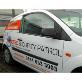 Would your home or business benefit from mobile security patrols?