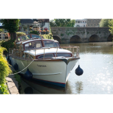 The Best Boat Charters in Abingdon