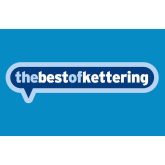 Some good reasons why all the customer reviews published on The Best of Kettering are verified.