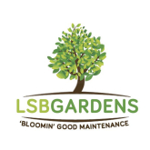 Benefits of Hiring a Landscape Gardener to transform and maintain your Garden