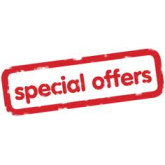 Russel Automotive Centre's recent updated offers!