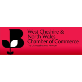 West Cheshire & North Wales Chamber of Commerce Survey