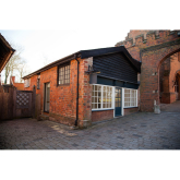 Retail premises to rent at Stable Yard, Hatfield House