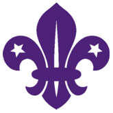 Hitchin Scouts Need You