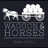 The Waggon and Horses, Bolton, not just your average pub!
