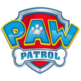 Paw Patrol Parties in Walsall