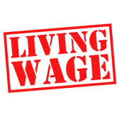 What does the new living wage mean for you?