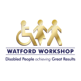 Watford Workshop is recruiting