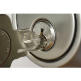 Locksmiths in Walsall