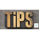Top Tips from Twin Pines Recruitment