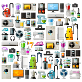 Having a Spring clean? What can Watford residents do with unwanted electrical items