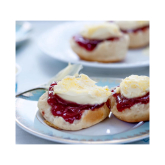 For The Best Cream Tea visit Abbey Mill