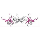 Fantastic Easter Promotions at Xpressions!