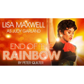 End of The Rainbow - A MUST-SEE!