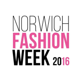 Sixth annual Norwich Fashion Week features 'best shows to date'
