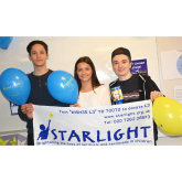 Students to host 'A Night under the Stars'