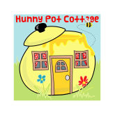 Exciting News for Hunnypot Cottage Designs
