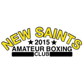 New Saints Boxing Club - Newsletter