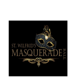 St. Wilfrid's Hospice Masquerade Ball