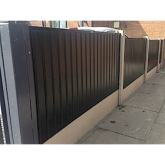 Sitting on the fence… - Carman Plastics