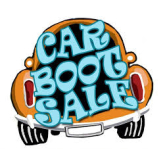 Car Boot Sales and Markets in Solihull