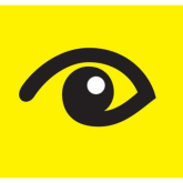 Announcing New Oswestry Sight Loss Support Group  The Macular Society