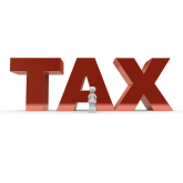 Inheritance Tax and Gifts