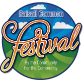 Balsall Common Festival 2016