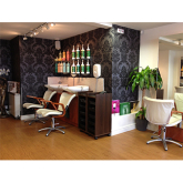 Arena hairdressers in Stourbridge have new offer!