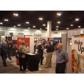 Trade Show Tips for Exhibitors