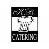 4 benefits of using an outside catering company for your party