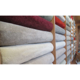 Are you looking for the perfect carpet for your home? Speak to Central Carpets