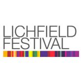 A Celebration of Film at the Lichfield Festival