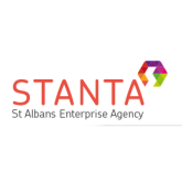 Vacant office space in St Albans at Stanta Business Centre