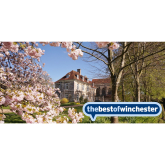 What's on in Winchester?