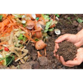 Carry On Composting - National Compost Week 1 – 7 May