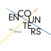 Encounters Artists Open House opens on Saturday 30th of April