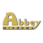 Welcome Abbey Windows!