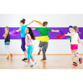 If You Want To Keep Your Kids Entertained All Year Through Then Take Them To Project Dance Devon!