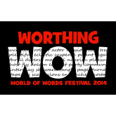 Worthing Wow festival starts in May 2016
