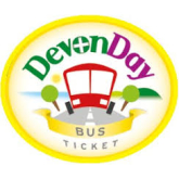 Do You Know About The Devon Day Ticket?