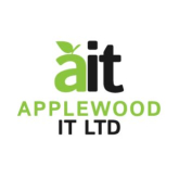 @AppleWoodIT are proud to announce the launch of their new website!