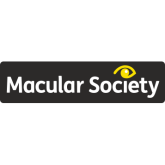 MORE THAN £1,000 RAISED FOR GUERNSEY MACULAR SUPPORT GROUP