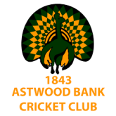 Curry Night at Astwood Bank Cricket Club