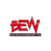 Calling ALL Electricians & Contractors in the Guildford area